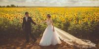Оральное обольщение и правила переписки: как на тренингах учат выходить замуж
