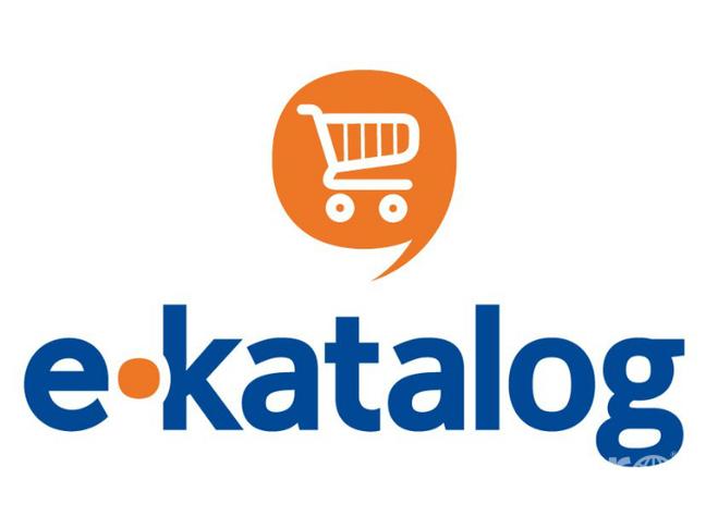 СайтE-Katalog– специальный ресурс, где можно сравнить цены в интернет-магазинах.