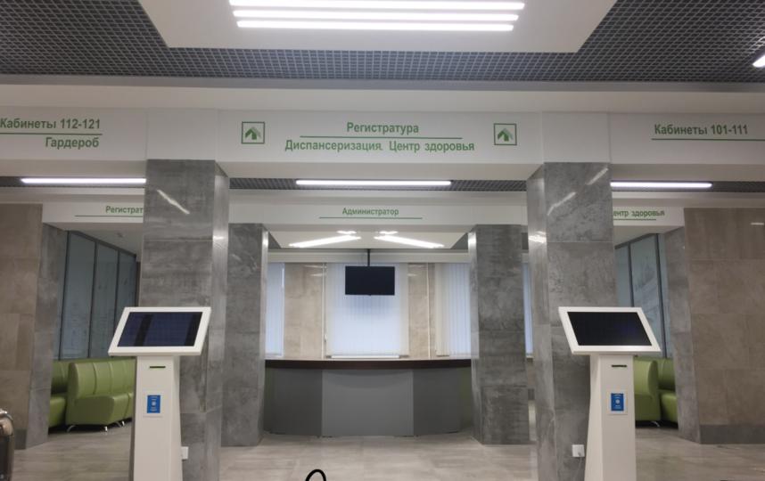 """Архивное фото. Фото gov.spb.ru, """"Metro"""""""