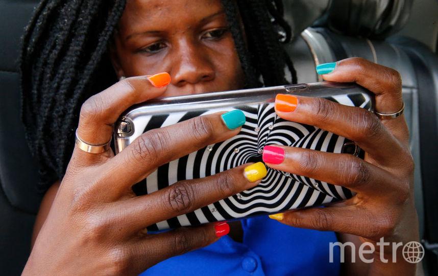 """В конкурсе """"Мисс Пышная Уганда"""" смогут принимать участие девушки в возрасте от 18 до 35 лет. Фото Getty"""