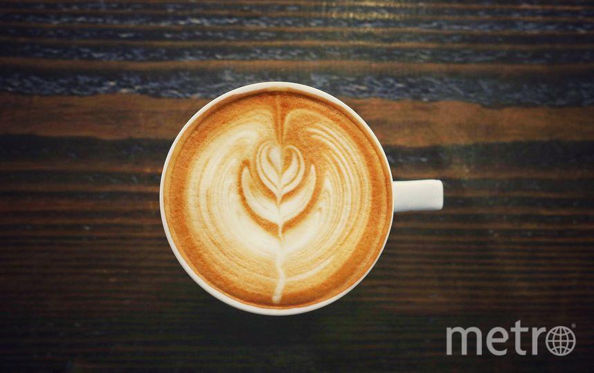 Одна из столичных кофеен оказалась в центре обсуждения в соцсетях. Фото pixabay.com