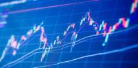 Аналитики прогнозируют рост Tkeycoin