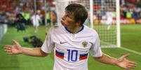 На замену Глушакову: на Аршавина подали заявление в полицию