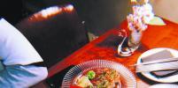 Не только суши: необычный японский стритфуд в Петербурге
