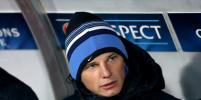 Андрей Аршавин потребовал у жены миллион евро