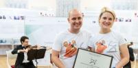 Газета Metro-Петербург получила премию