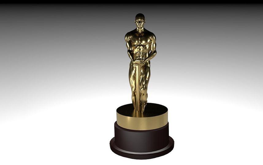 """Кому достанется """"Оскар"""", узнаем в ночь на 25 февраля. Фото https://pixabay.com, """"Metro"""""""