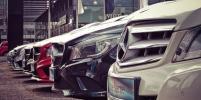 Mitsubishi: как выбрать подержанный автомобиль