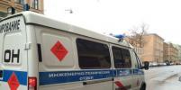 Посылка, издававшая странные звуки, перепугала работников почты в Петербурге