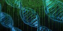 Зачем нужен генетический паспорт и кому его стоит сделать