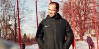 Роман Широков дал оценку последним громким скандалам с футболистами