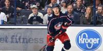 "Тренер Панарина унизил хоккеиста, заявив, что он ""наложил в штаны"""