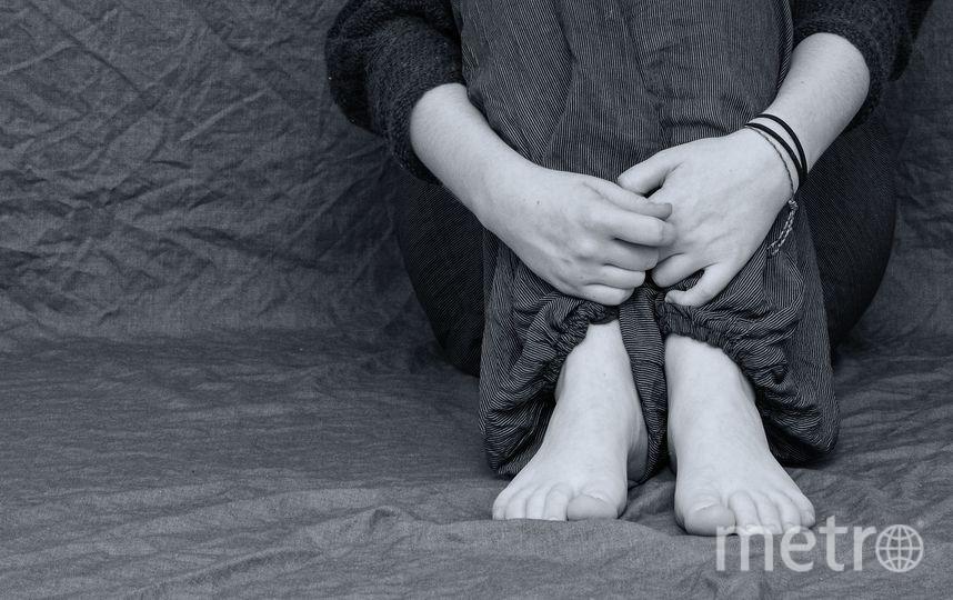 В Приморье родители устроили самосуд над пятиклассником. Фото Pixabay.com