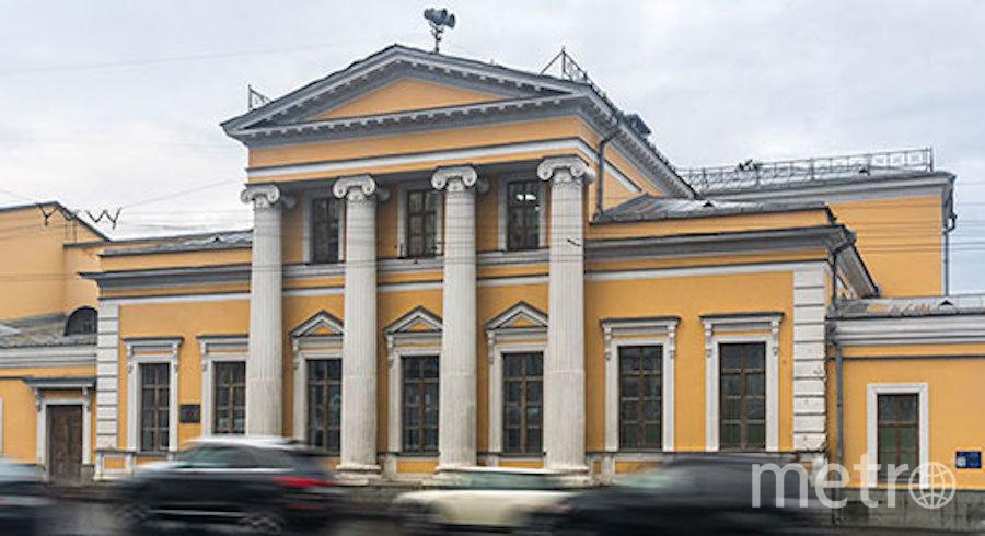 Невидимки у Кремля. Экскурсия. Фото Предоставлено организаторами