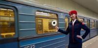 Собянин объявил, что пять станций Сокольнической линии возобновят работу досрочно