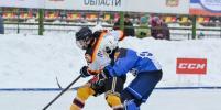 В Москве пройдет суперфинал хоккейного турнира без вратарей