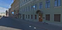 В Петербурге появятся еще шесть памятников