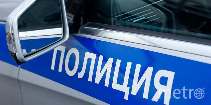 Уволена сотрудница полиции из Бурятии, которая пригласила для коллег стриптизёршу