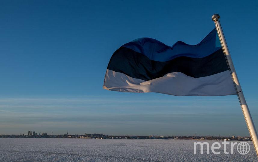 В настоящее время в Эстонии действует 74 школы, в которых можно получить образование частично на русском языке. Фото Getty