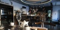 Стрит-фуд в Петербурге: Куда сходить любителям северной кухни