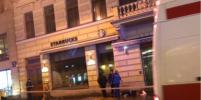 Двое пострадавших в ДТП на Невском проспекте остаются в больнице