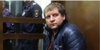 Бойца Александра Емельяненко задержали в Кисловодске после ДТП (видео)