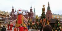 В столице уже отмечают: стартовал фестиваль