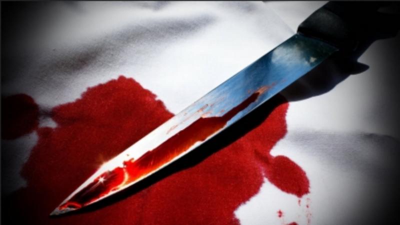 Появились подробности ночного убийства в Москве: мужчина зарезал жену и ребенка. Фото http://moscow.sledcom.ru/