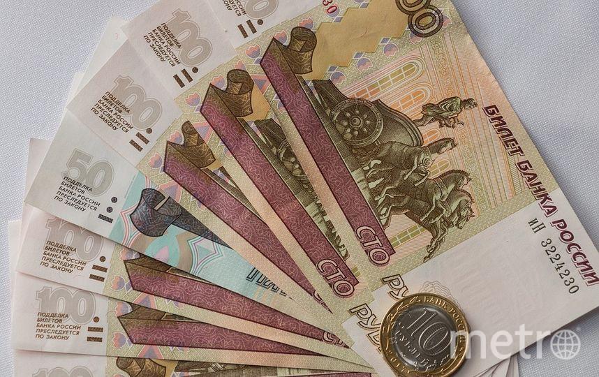 В Петербурге ТСЖ заплатит 100 тыс. рублей за увеличение цен ЖКУ. Фото pixabay.com