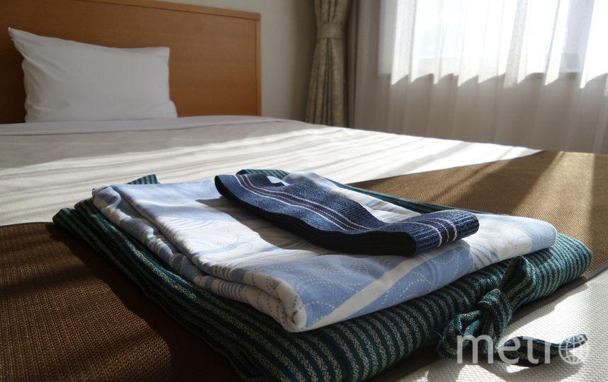 В последние годы участились случаи, когда хостелы создаются именно в жилых квартирах. Фото Pixabay