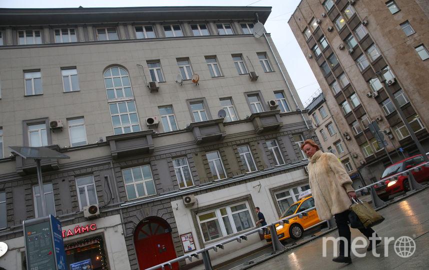 20–40 процентов гостиничного рынка России занимают хостелы. Фото Василий Кузьмичёнок