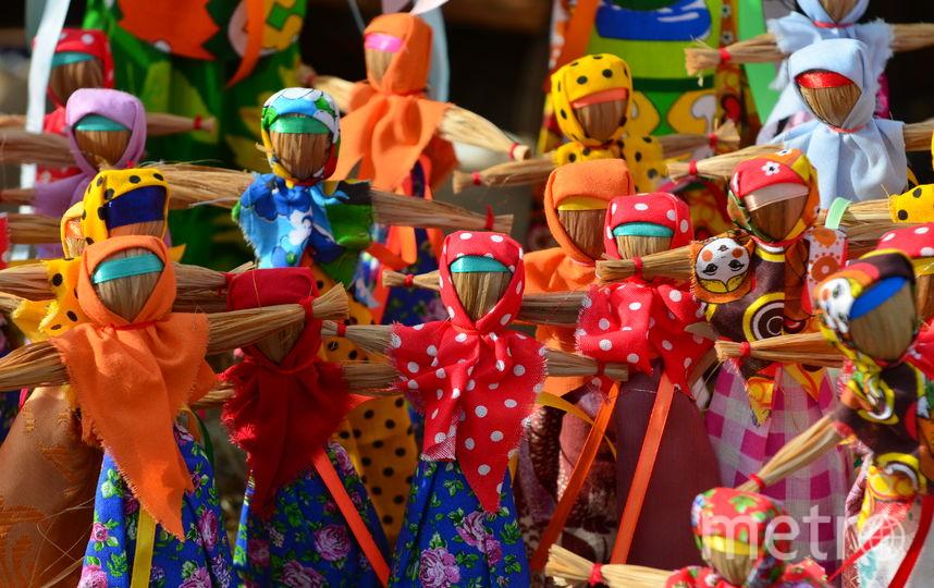 Делимся идеями о том, куда поехать на праздничные гуляния. Фото Василий Кузьмичёнок