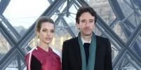 Показ Louis Vuitton в Париже собрал рекордное количество звёзд. Фото