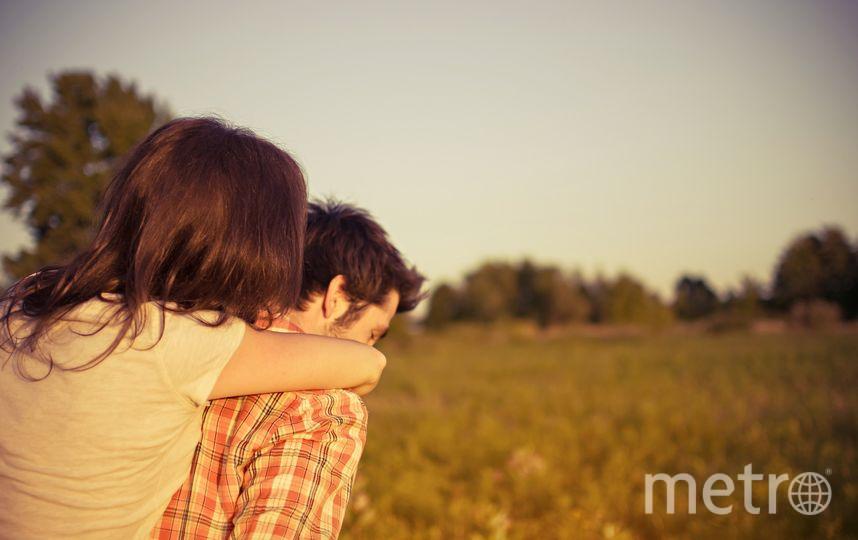 Найти свою любовь не так просто, но можно. Фото https://pixabay.com/