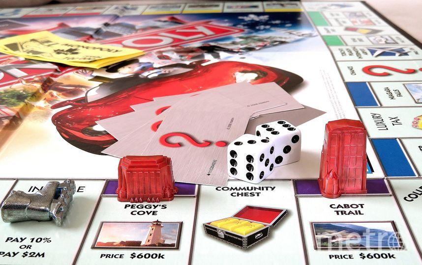 Коллективные игры для детей и подростков. Фото pixabay