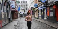 Феминистки обнажились и вышли на улицы: фото