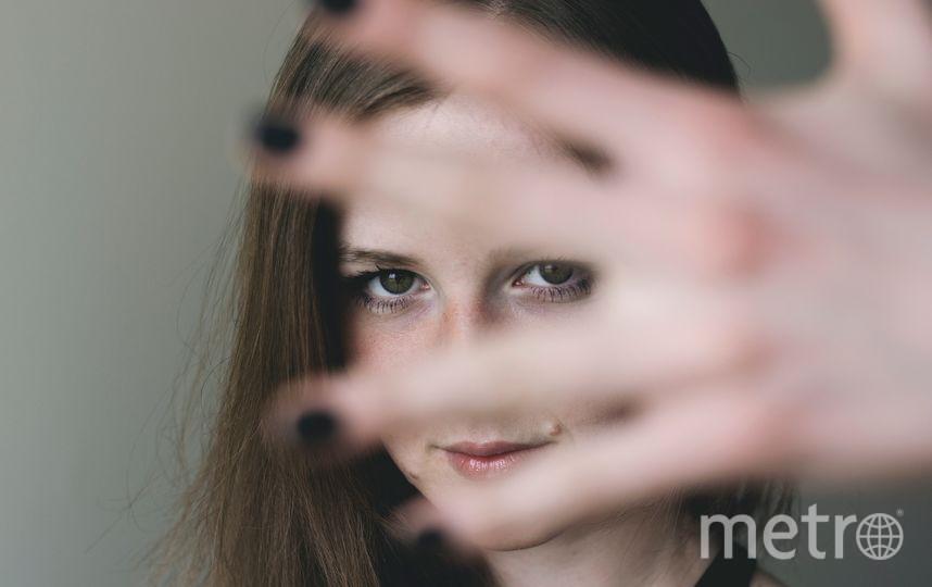 женщины- миллениалы, как правило, позволяют себе совершать ошибки, учиться на них, быть реалистами. Фото pixabay.com