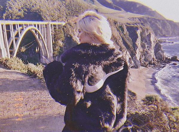 Хлои Кардашьян. Фото Скриншот instagram.com/khloekardashian/
