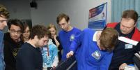 В Казани стартовали курсы специалистов по переходу на цифровое телевидение