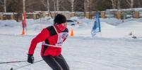 17 марта в Казани пройдёт лыжная гонка