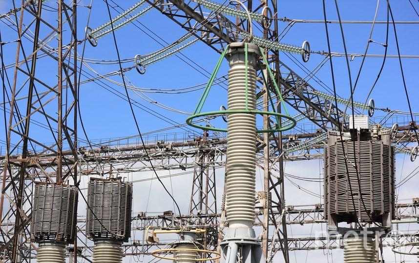 Стала известна причина отключения электричества на севере Москвы. Фото pixabay