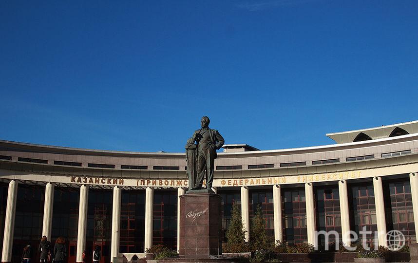 Скульптура будет стоять на полукруглом постаменте радиусом 200 сантиметров, высотой 35 сантиметров. Фото recipe.ru