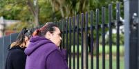 Число жертв стрельбы в мечетях в Новой Зеландии выросло до 40 человек