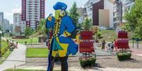 В Казани появится