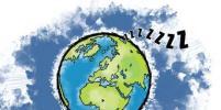 Казанцы отметят Всемирный день сна