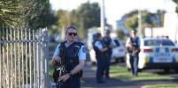 Стрелок, устроивший теракт в Новой Зеландии, задержан. Жертв уже 49