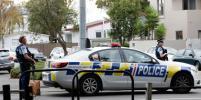Все мечети в Новой Зеландии находятся под охраной полиции