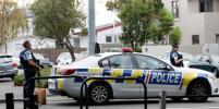 ФБР готово помочь в расследовании теракта в Новой Зеландии
