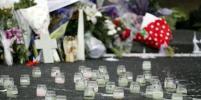 В Крайстчерче начался процесс опознания жертв теракта