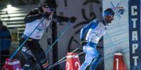 В России прошла первая суперспринтерская лыжная гонка Red Bull Супер 100: репортаж